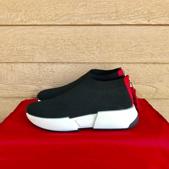 Dkny Shoes   Dkny Marcel Sneakers